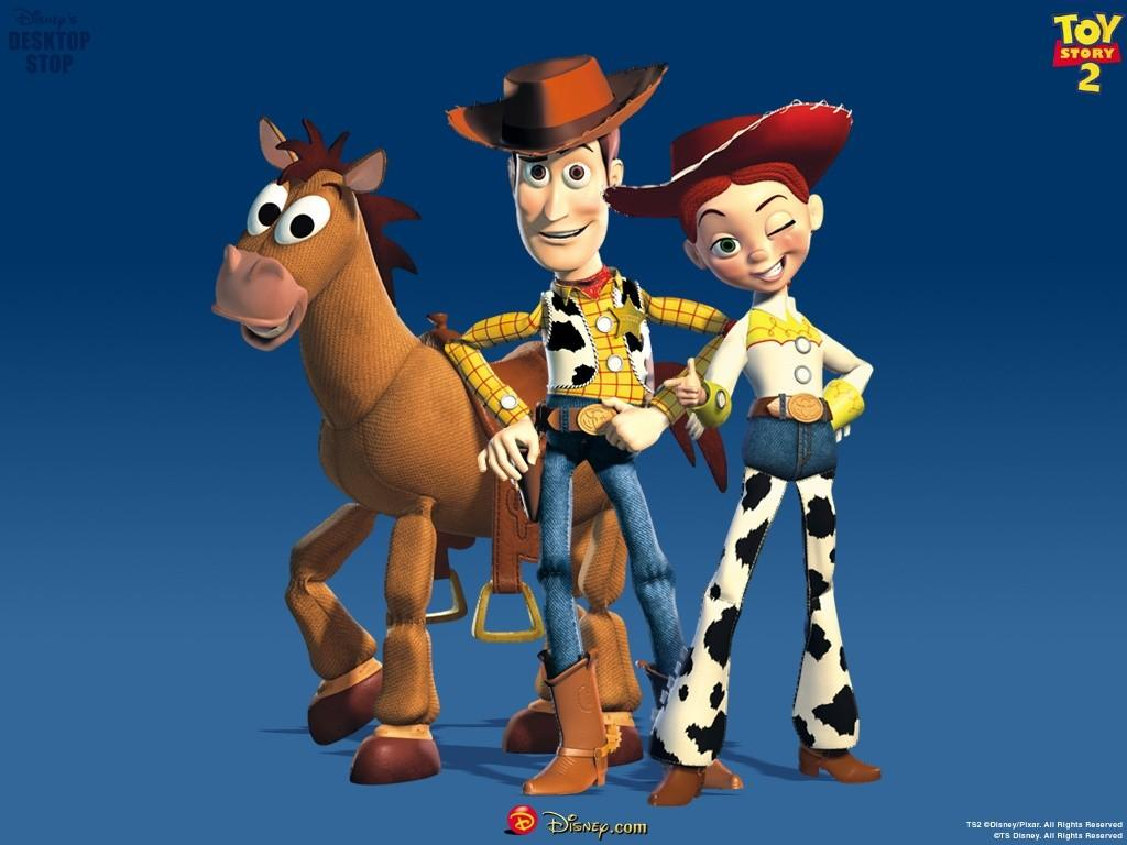 My    Toy Story    DUH   moment 29QPyBNT